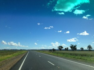 Big Sky Riverina